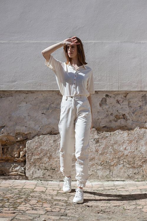 SUSANA trousers