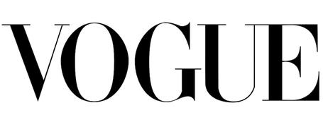 vogue (1).png