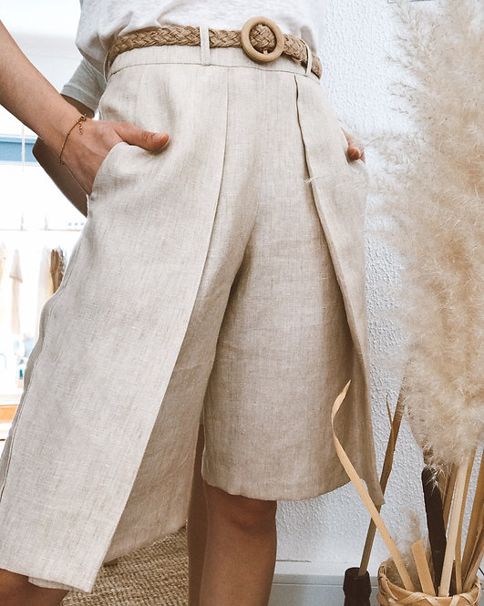 MOURA shorts