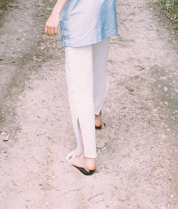 Daisy pants