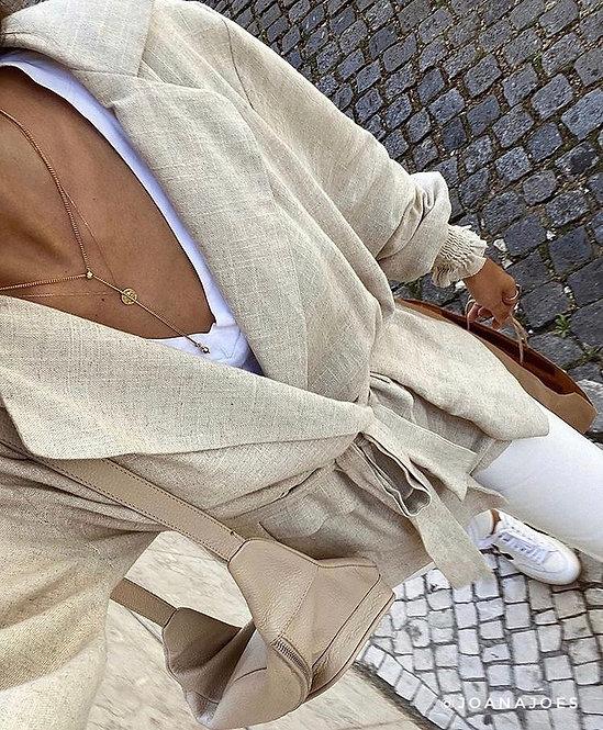 PALACITE jacket