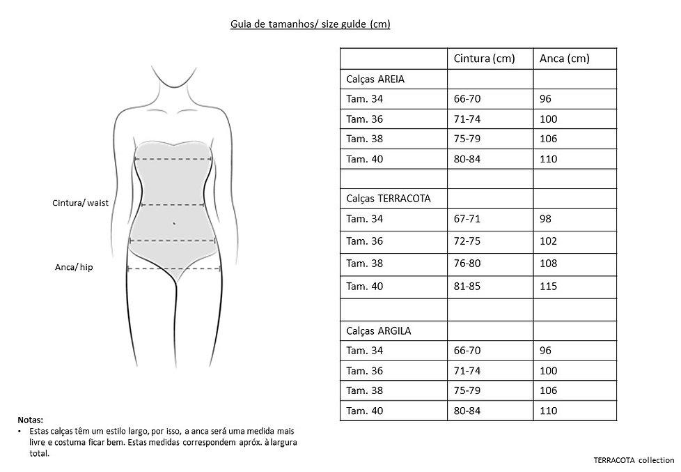 Guia de tamanhos_size guide 2.jpg