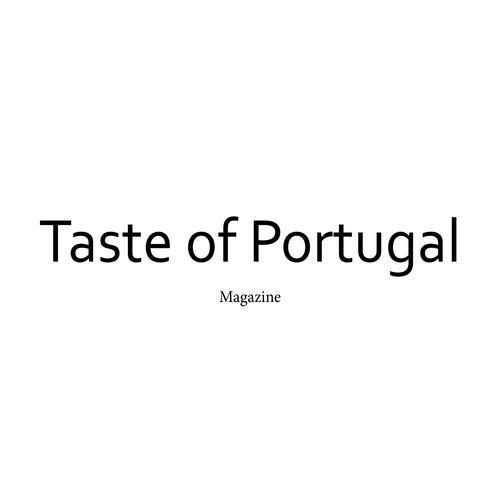 taste of portugal logo.jpg
