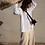 Thumbnail: Ilite | shirt long sleeves