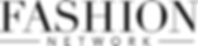 fashion-network-logo.png