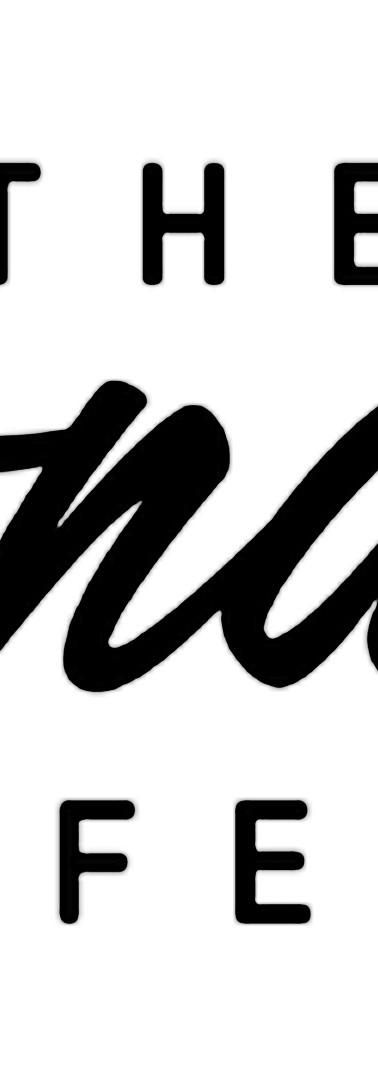 the blondette logo.jpg