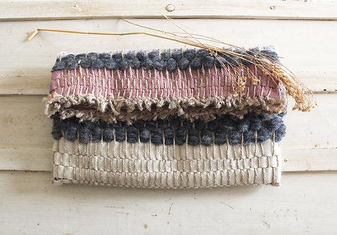 Zero waste / handbag (2)