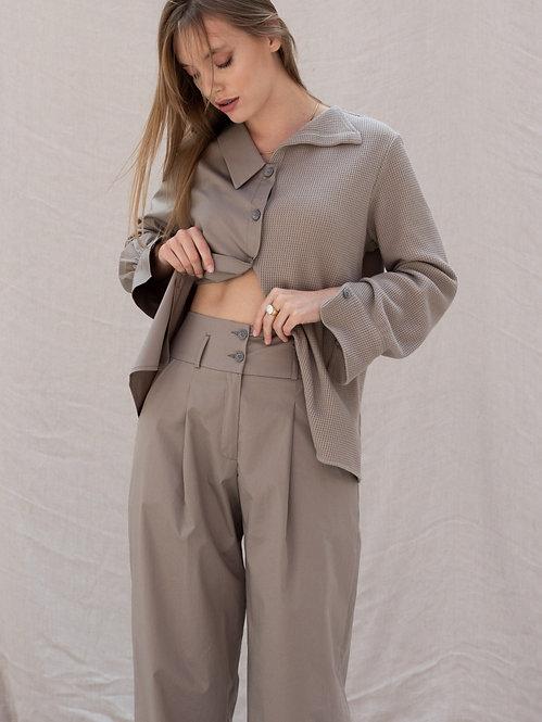 RAQUEL trousers