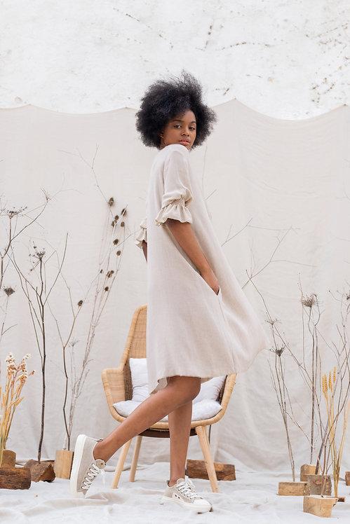 SAND | Dress