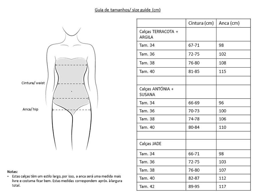 Guia de tamanhos_size guide.jpg