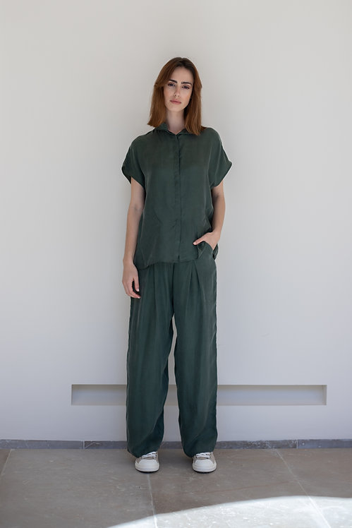 ANTÓNIA trousers