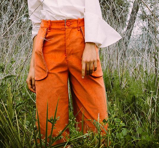 Dalia trousers