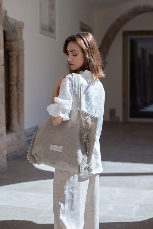 NATA bags