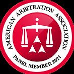 2021_AAA_Panel Member_Color_WebDownload
