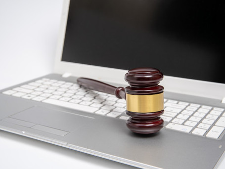 On-line Mediations: Wired for Success