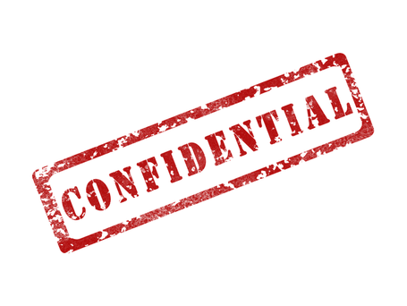 The Advantages of Using Confidential Mediation Statements