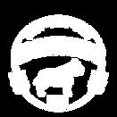 k9rawsomenb (1) CORRECT WHITE.png