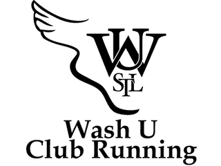 run_club_logo.png