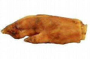 PIG TROTTER - 100%AUSTRALIAN