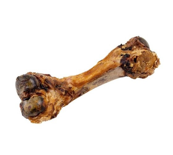 Dehydrated Pork Bone