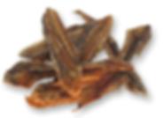 duck_wings seaweed.png