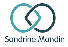 Sandrine Mandin réflexes archaïques Access Bars Rezé Rocheservière