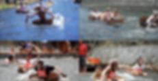 Screen Shot 2019-06-21 at 19.37.09.png