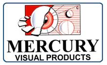 Merc Vis logo 2.png