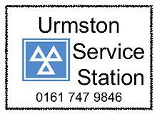 Urmston Logo.jpg
