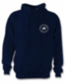 Hoody Front.png