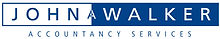 John-Walker-Accountant-Logo.jpg