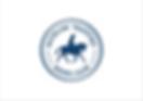 FB Event Logo.png