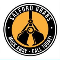 Salford Grab logo 2.png