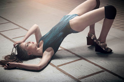 Nude Magazine - 2012