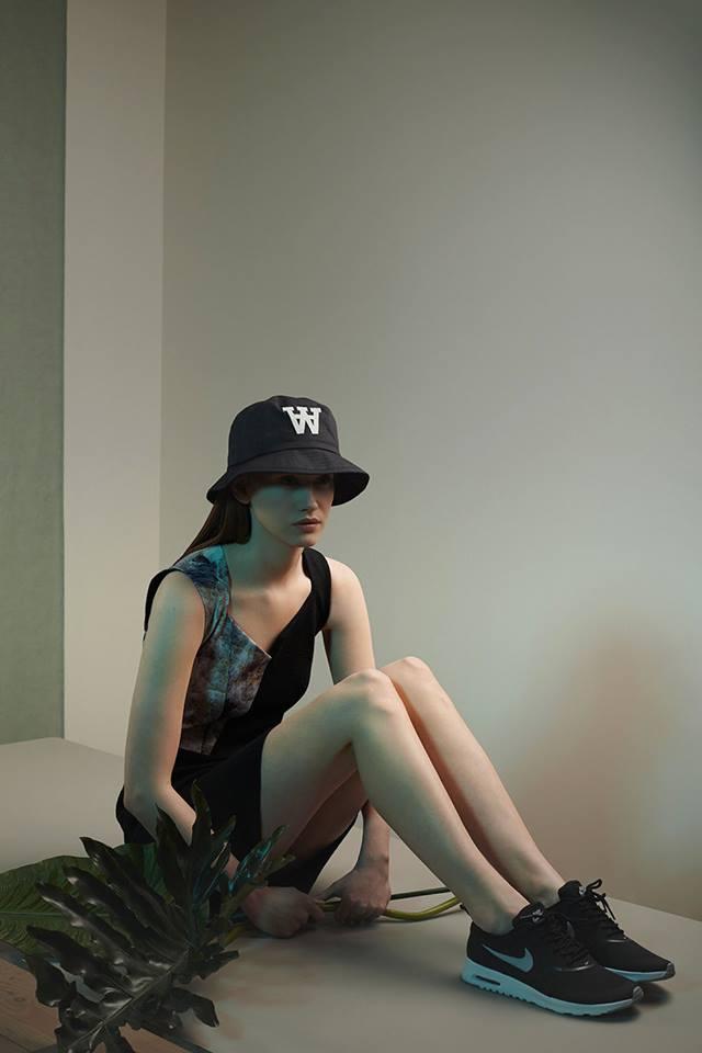 Nýtt Líf - Júní 2014