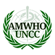 AMWHO Logo Transparent.png