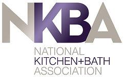 NKBA_LogoMaster_primary.jpg