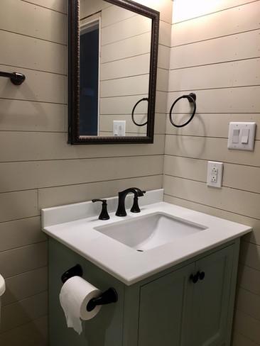Bath_Vanity_C.jpg