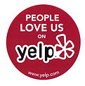 yelp-badge.jpg