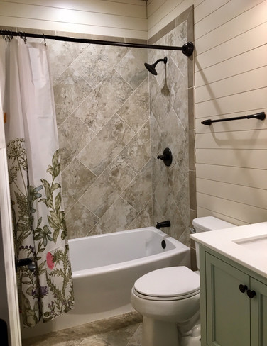Bath_Shower_C.jpg