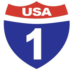 USA Logo_edited.jpg