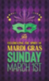 Mardi Gras 2020.png