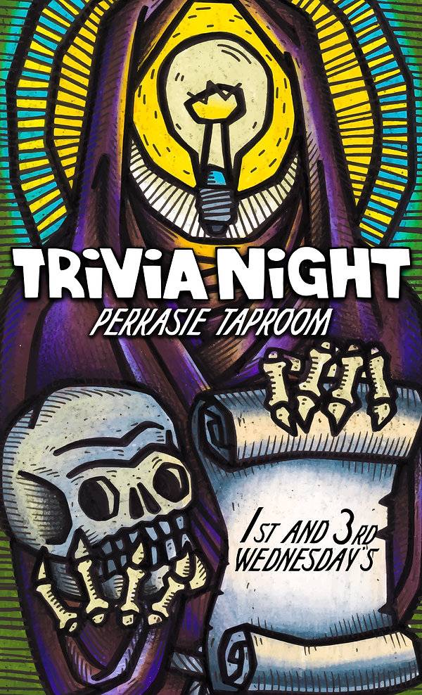 Trivia Night Event Poster.jpg