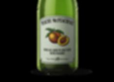 Peachy McPeachface - Sour Ale Aged in Oak Casks with Peaches