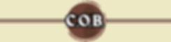 COB.png