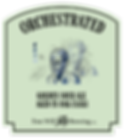 Orchestrated-500-Blue-Label.png