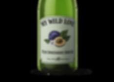 My Wild Love - Plum Spontaneous Sour Ale