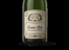 Erma Xtra - Foudre Fermented Farmhouse Ale