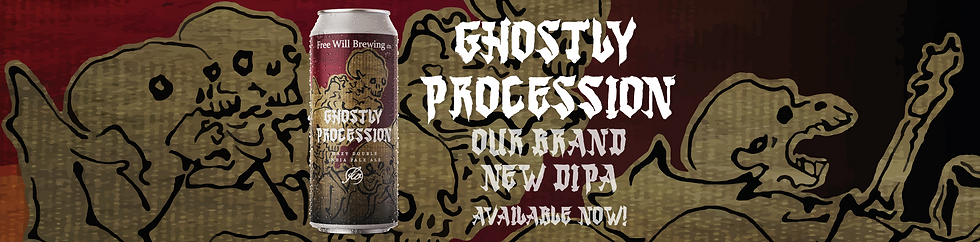 Ghostly Procession Web Banner.png