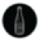 Bottle Button.png
